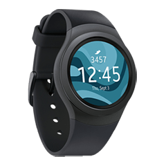 SamsungGearS2_watch